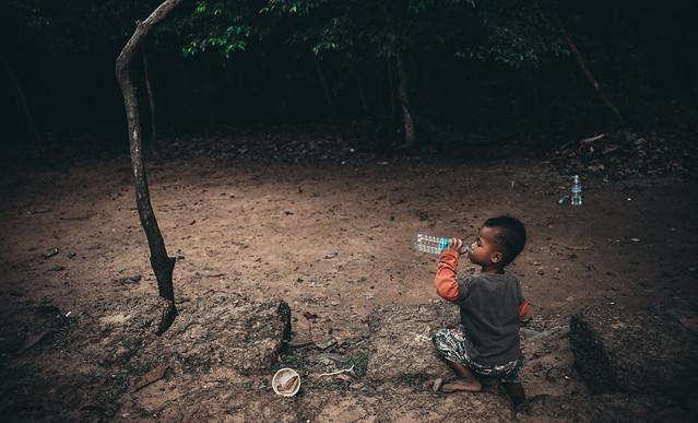 Cambodia-28