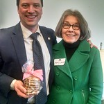 2018 Day on the Hill - March 20