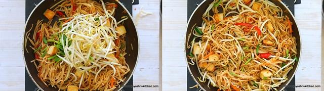 thai style noodles 7