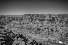 Guano Point - Grand Canyon