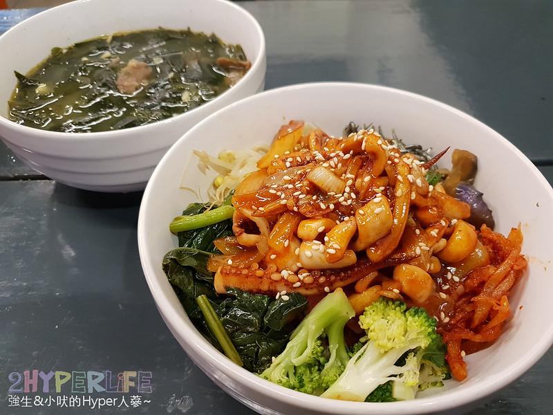 東東杯飯 (10)