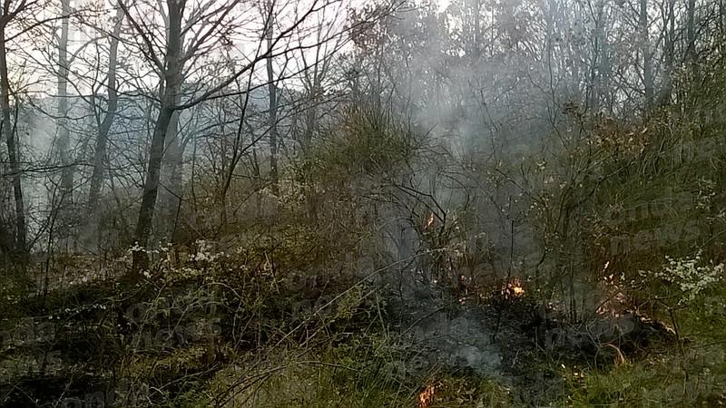 incendio-atena-3-aprile-2018-5