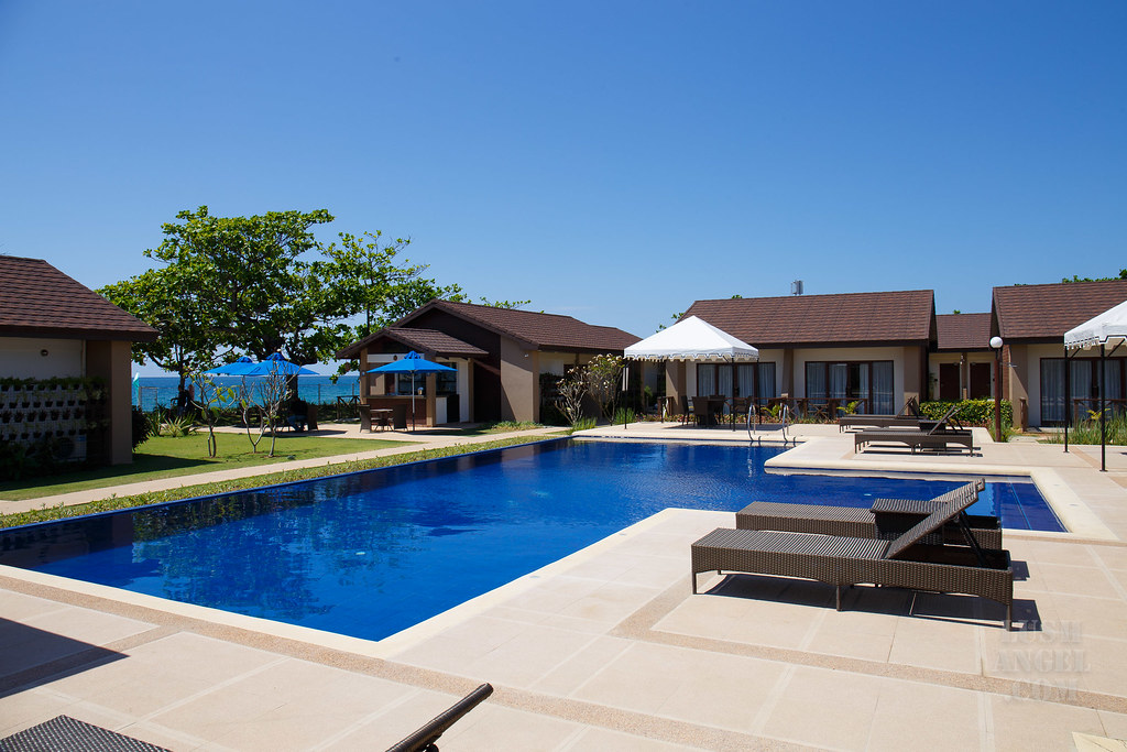 la-union-resort