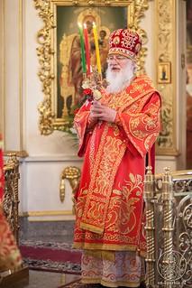 Покровский собор 290