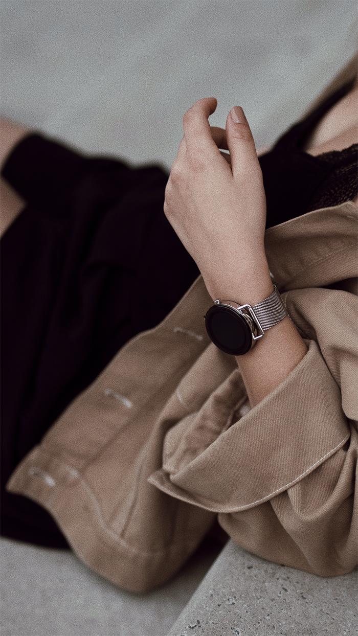 Skagen-Falster-Smartwatch3