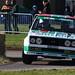2018_RaceRetro_RallyStage_02A_13