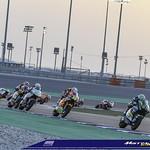 2018-M2-Gardner-Qatar-Losail-026