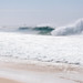 Narrabeen by south*swell