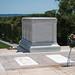 <p><a href=&quot;http://www.flickr.com/people/shawnparkerphoto/&quot;>Flash Parker</a> posted a photo:</p>&#xA;&#xA;<p><a href=&quot;http://www.flickr.com/photos/shawnparkerphoto/40856571324/&quot; title=&quot;Arlington National Cemetery&quot;><img src=&quot;http://farm1.staticflickr.com/799/40856571324_fbfe91f063_m.jpg&quot; width=&quot;240&quot; height=&quot;160&quot; alt=&quot;Arlington National Cemetery&quot; /></a></p>&#xA;&#xA;<p><b>Flash Parker Freelance:</b><br />&#xA;<a href=&quot;http://www.flashparker.com/&quot; rel=&quot;nofollow&quot;>Website</a>   <a href=&quot;http://en-gb.facebook.com/pages/Flash-Parker-Photography/159008797450586/&quot; rel=&quot;nofollow&quot;>Facebook</a>   <a href=&quot;http://www.twitter.com/FlashParker/&quot; rel=&quot;nofollow&quot;>Twitter</a></p>