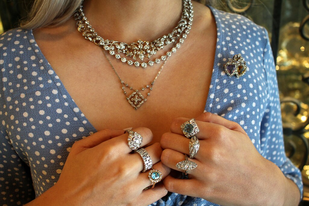 Alice Kwartler | Gem Gossip