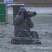 A Photo Snowman-3197