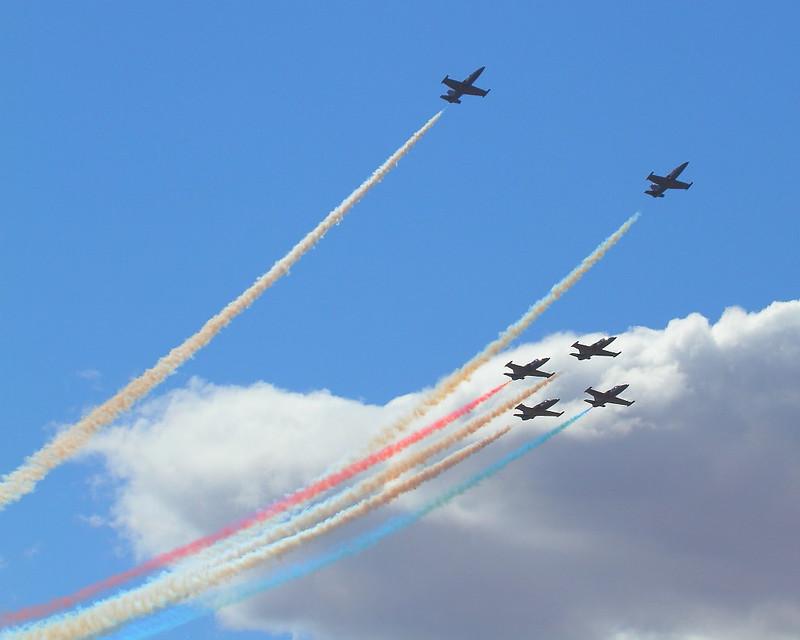 IMG_4183 Patriots Jet Team