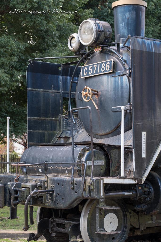 Lr-6405-2