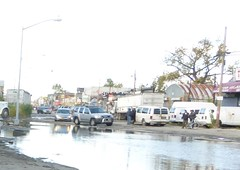 Willets Point