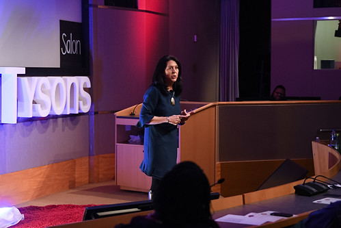 0177-TEDxTysons-Salon-CAWDN-20180319
