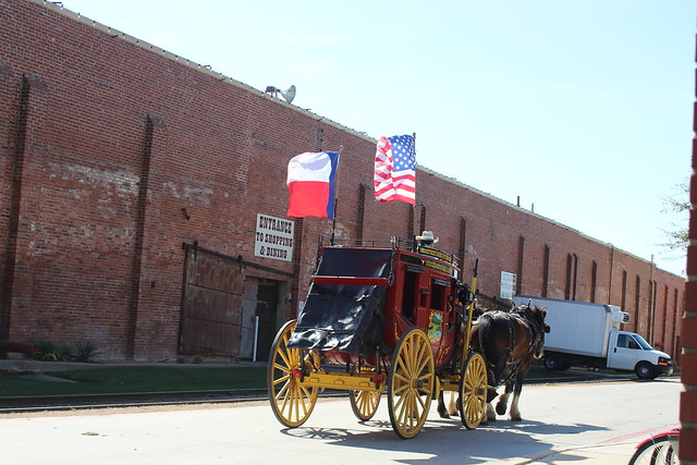 032218 FT Worth Stockyards (57)