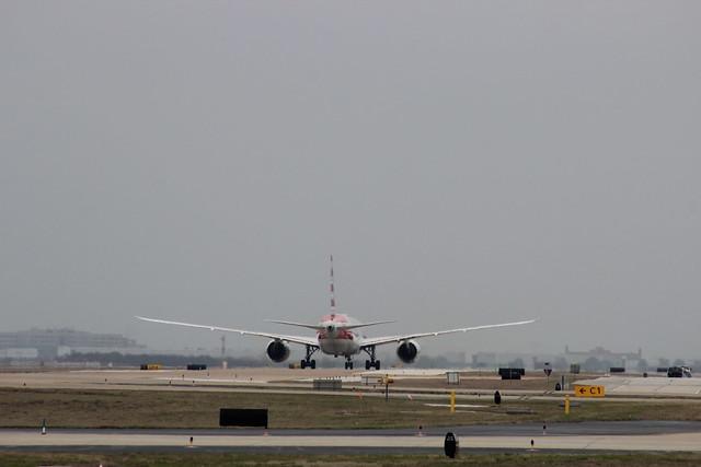 032318 DFW Airport (71)
