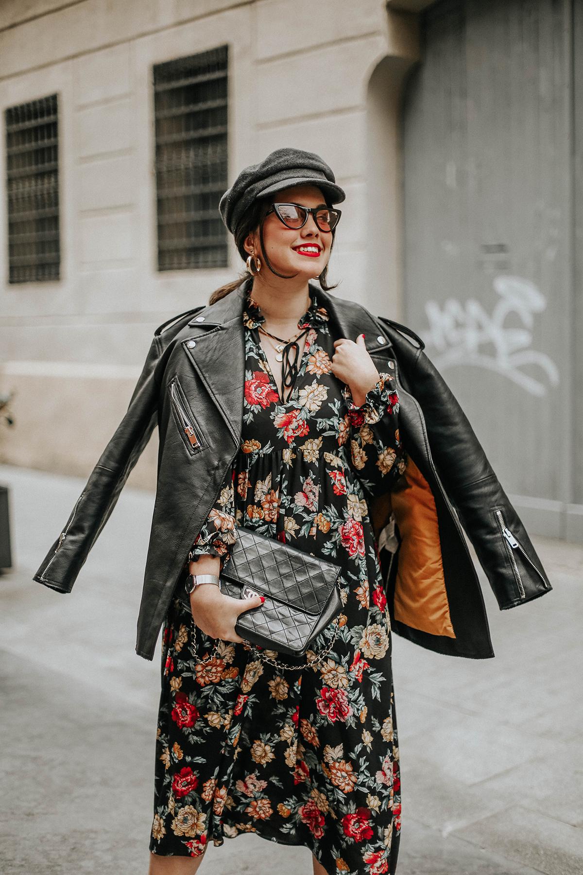 vestido-flores-midi-zara-botines-amazon-find-streetstyle15
