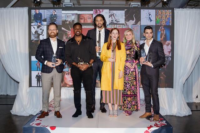 FGI Rising Stars 2018
