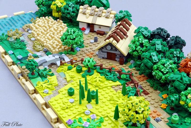 Rural Landscape (3 of 5)