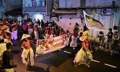 2018-01-26 - 223828 Lamentin-Carnival