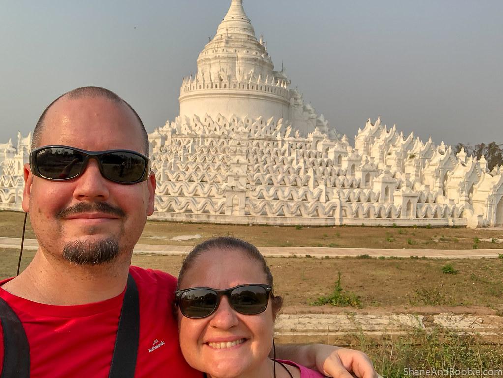 Myanmar-20180321-0777