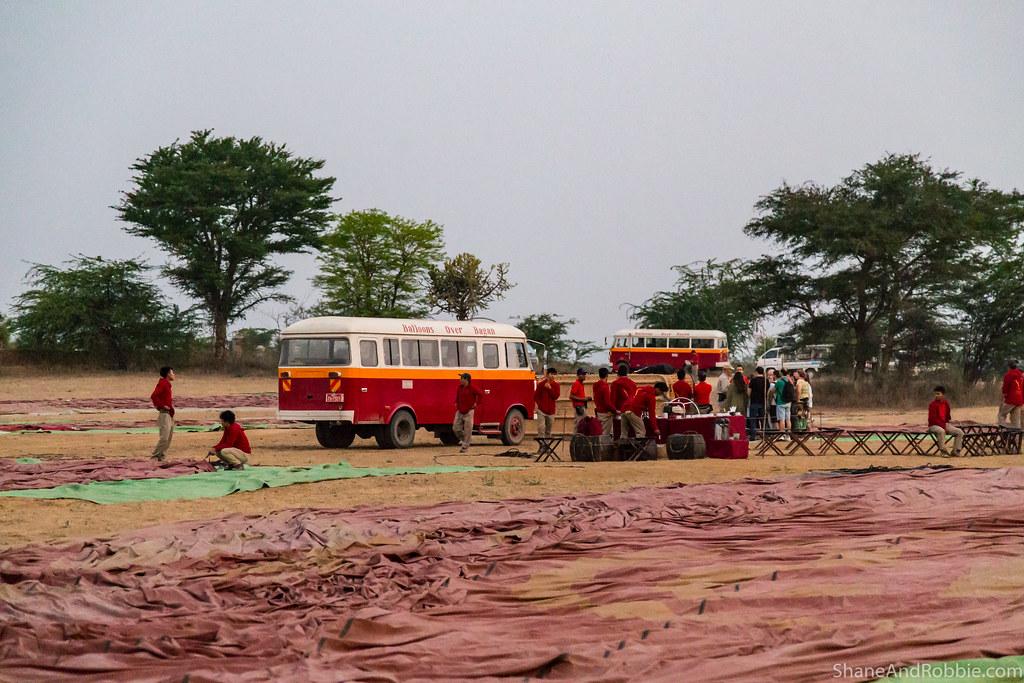 Myanmar-20180323-0946