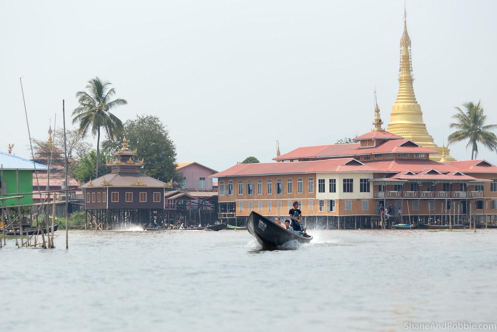 Myanmar-20180326-1736