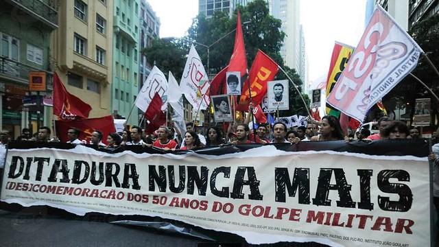 """Ameaça de general da reserva para barrar Lula é """"conspiração"""", afirma Jorge Solla"""