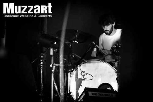 Feu_Chatterton-Krakatoa_Mérignac-Muzzart-Satitipartenlive18