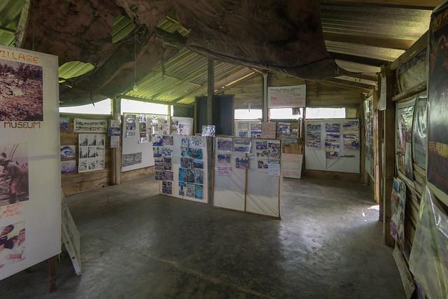 Tsunami Photo Museum
