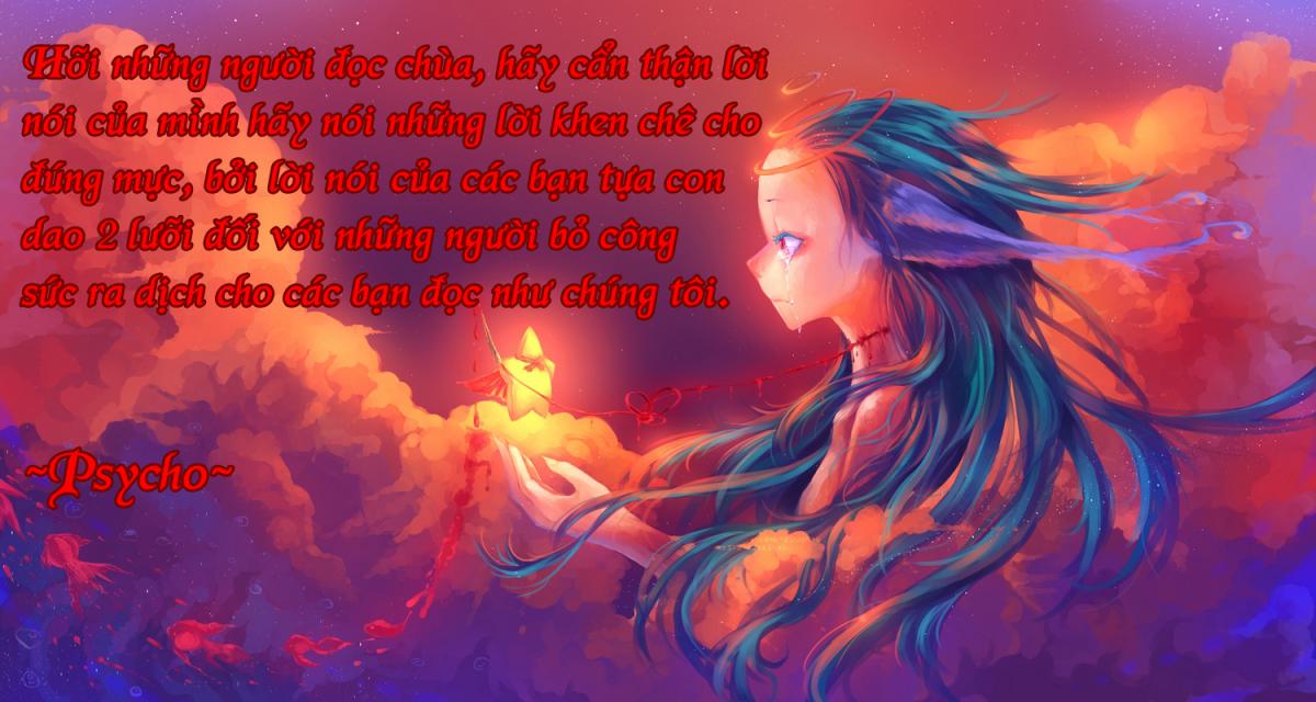 HentaiVN.net - Ảnh 21 - Buổi xưng tội - Onegai! Sister (Gekkan Web Otoko no Ko-llection! S Vol. 17) - Oneshot