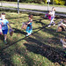 2017-09-27_142514 - Cayden Collecting Leaves