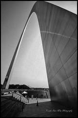 St,Louis Gateway Arch