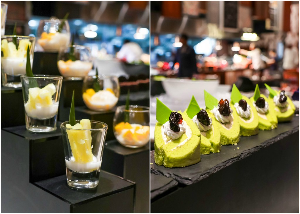 amaya-food-gallery-desserts-alexisjetsets