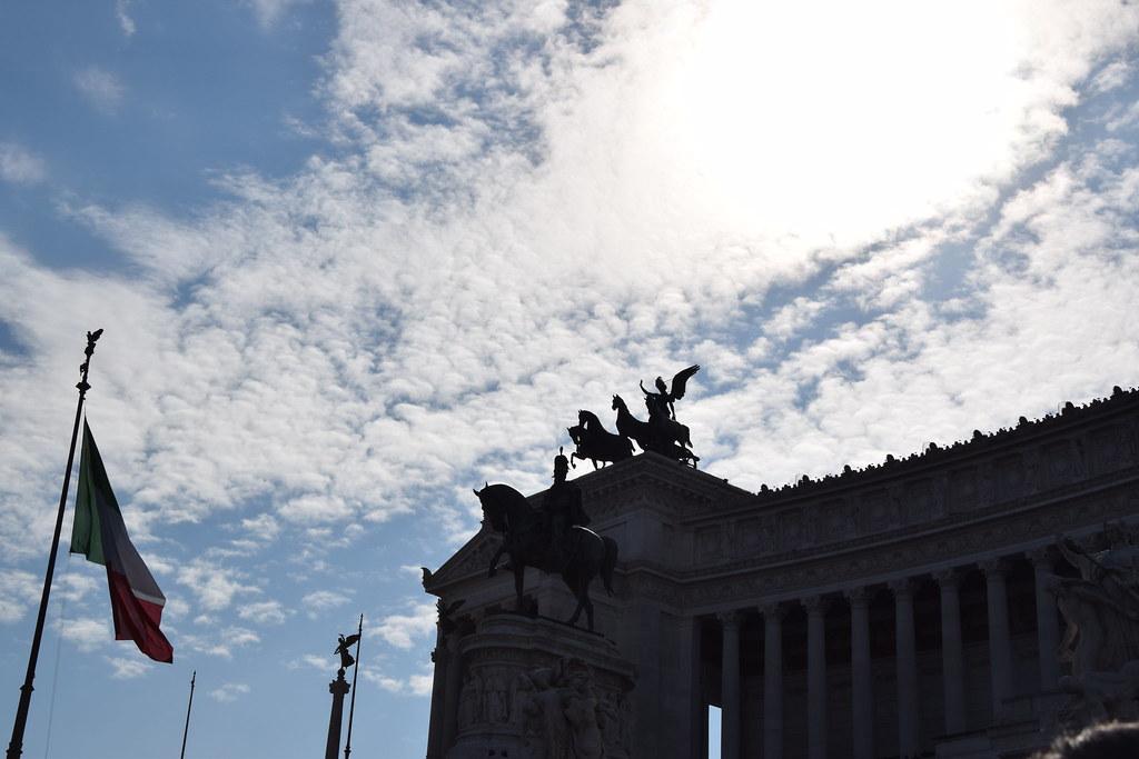 Rome2018 097