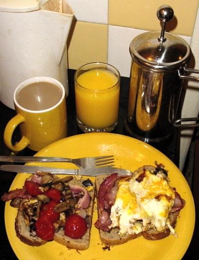 breakfastcooked