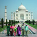 Small photo of India