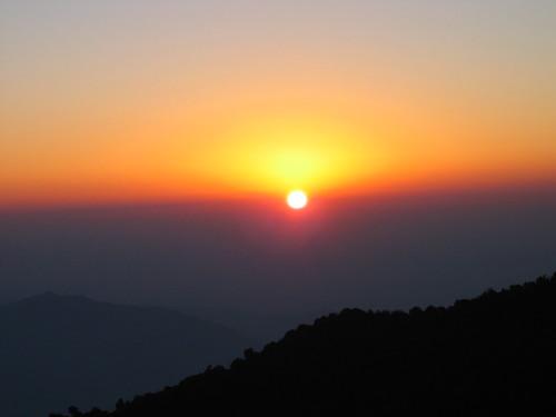 geotagged darjeeling himalayas geolat26994749 geolon88286009