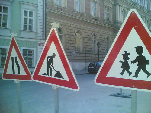 10378564 65317142ae Funny signs