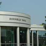 Donnelly Hall