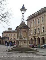 Turners Memorial