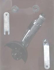 tool grinder 1