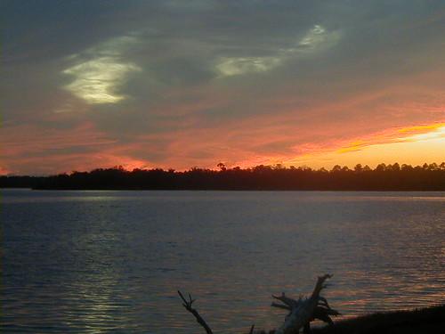favorite florida sunsets milton 32583
