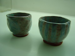 pottery, bowl, tableware, ceramic, porcelain,