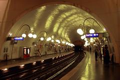 paris-metro-cite