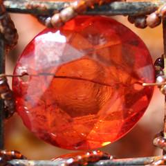 amber(1.0), orange(1.0), red(1.0), amber(1.0), gemstone(1.0),