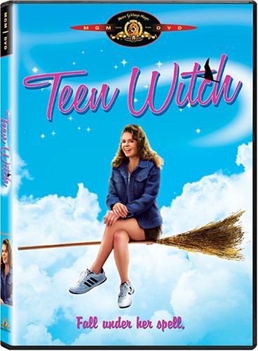 12272610 50882424ea Zelda has starred in Teen Witch, Little Witches, and Southland Tales, ...