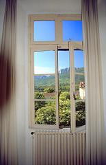 Bilder aus Südfrankreich - (c) HansBlog.de