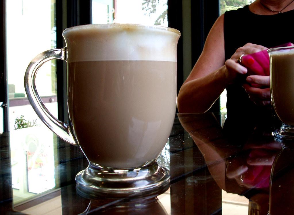 Bellingham Coffee Co